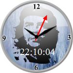 Horloge #13