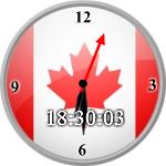 Horloge #24