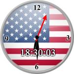 Horloge #27