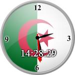 Horloge #29