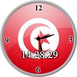 Horloge #30